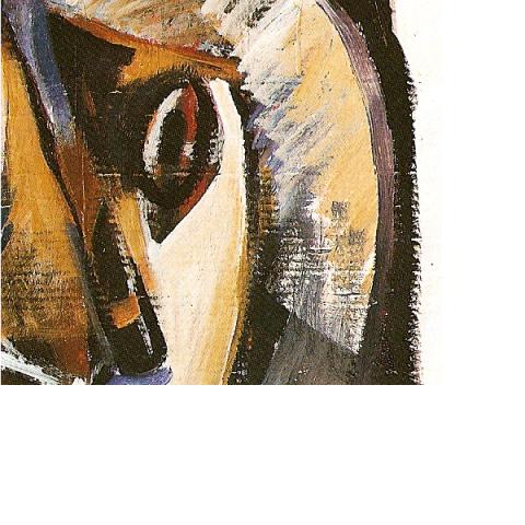 Detail 'Particulier bezit'